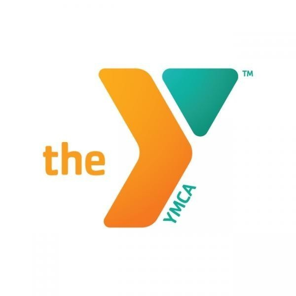 Ocean County YMCA, Inc. Logo
