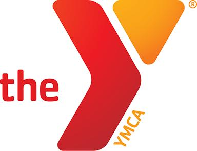 California YMCA Youth & Government Logo