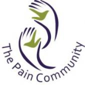 The Pain Community (a DBA of Women With Pain Coalition)