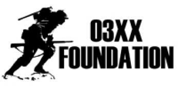 03XX Foundation