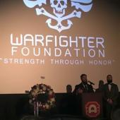 Warfighter Foundation