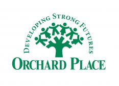 Orchard Place