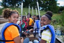 Boys & Girls Clubs of the Twin Cities