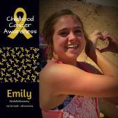 Blowishes For Emily Inc
