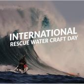 Rescue Water Craft Association Inc.