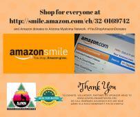 Glendale az nonprofits and charities volunteer donate review arizona myeloma network malvernweather Image collections