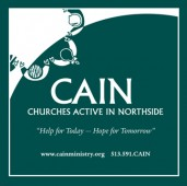Churches Active in Northside