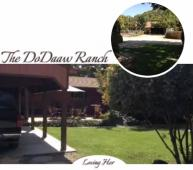 THE DODAAW RANCH