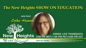 New Heights Educational Group