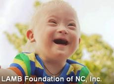 LAMB Foundation of NC, Inc.
