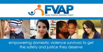 Family Violence Appellate Project