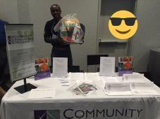Community Involvement Programs