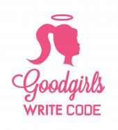 Goodgirls Write Code