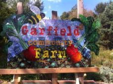 Garfield Community Farm