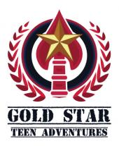 Gold Star Teen Adventures