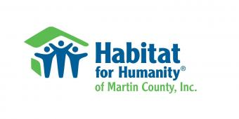 Habitat For Humanity of Martin County