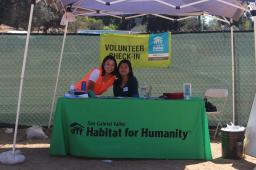 San Gabriel Valley Habitat for Humanity