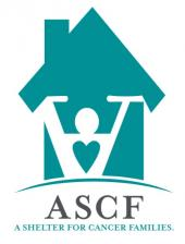 A Shelter for Cancer Families (ASCF)