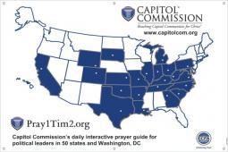 Capitol Commission Inc