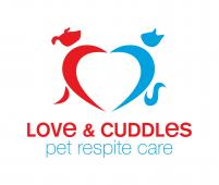 Catnip Casa Cat Refuge and Love & Cuddles Pet Respite Care