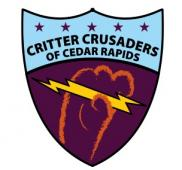 Critter Crusaders of Cedar Rapids