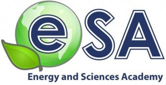 Energy and Sciences Academy Inc