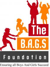 The BAGS Foundation Inc.