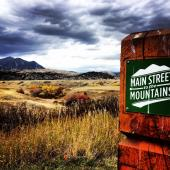 GALLATIN VALLEY LAND TRUST Reviews and Ratings | Bozeman, MT