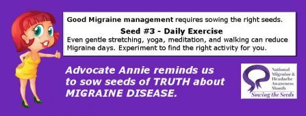 The Headache Pros, Inc. (MigraineDisease.org)