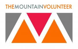 The Global Mountain Fund Inc
