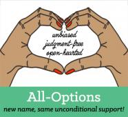 All-Options (formerly Backline)