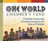 One World Childrens Fund