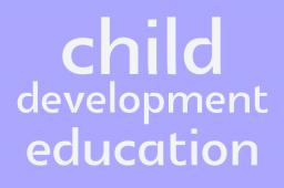 Simplicity Educational Services