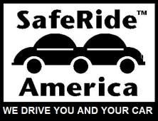 Saferide America Inc