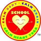 Smiling Calm Hearts Open Our Learning, Inc. (SCHOOL)