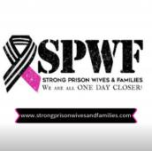 Strong Prison Wives and Families, Inc.