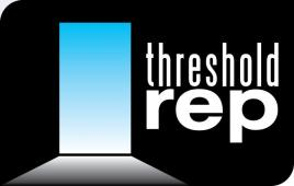 Threshold Repertory Theatre
