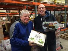 Food Bank Coalition of San Luis Obispo County