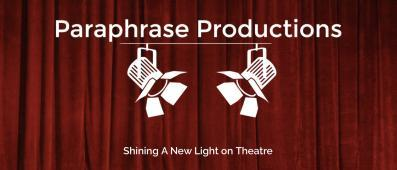 Paraphrase Productions