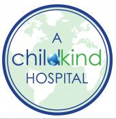 Childkind International
