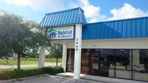 Charlotte County Habitat for Humanity ReSale