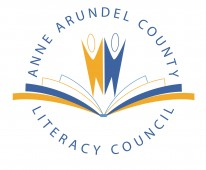 Anne Arundel County Literacy Council, Inc.