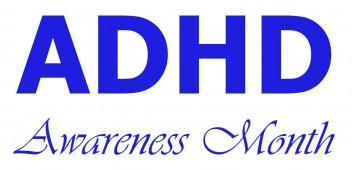 Attention Deficit Disorders Association-Southern Region