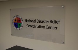 Information Technology Disaster Resource Center Inc