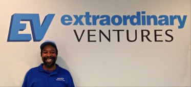 EXTRAORDINARY VENTURES INC