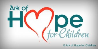 Ark of Hope for Children Inc Reviews and Ratings | High Springs, FL