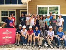 Greater Des Moines Habitat for Humanity