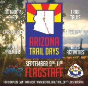 Arizona Trail Association