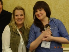 Virginia Federation of Humane Societies