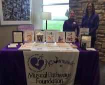 Musical Pathways Foundation Inc